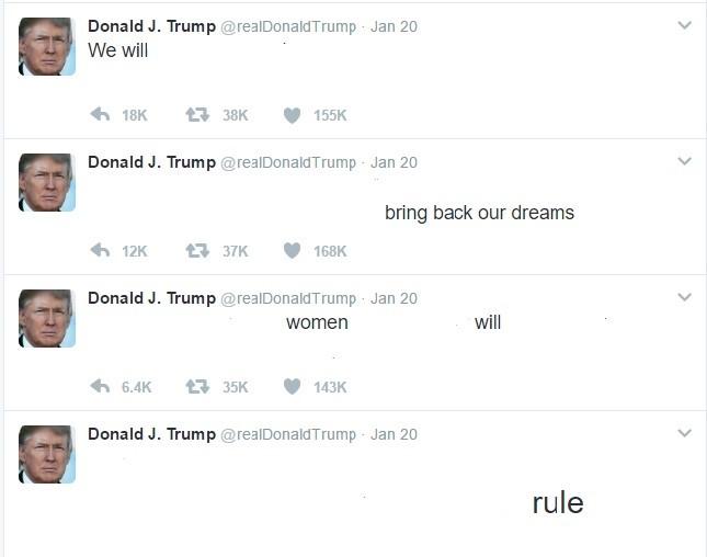 trump-erasure-poem