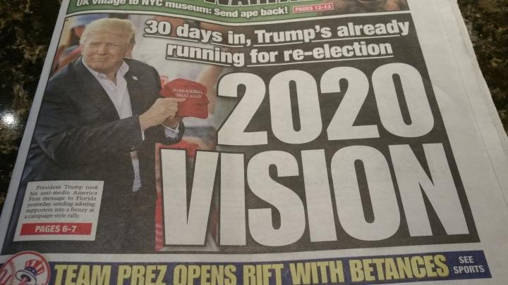 2020-bad-vision