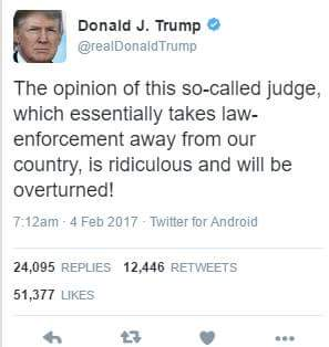 trump-judge-tweet