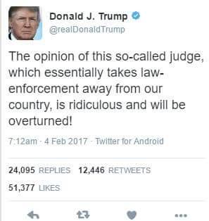 trump-judge-tweet