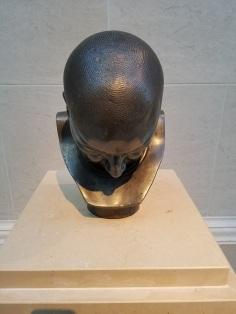 headcase3